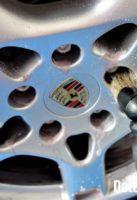 Detailing Porsche 997 Carrera 4S_Bourcier_04