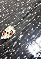 Detailing Porsche 997 Carrera 4S_Bourcier_06