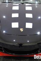 Detailing Porsche 997 Carrera 4S_Bourcier_101