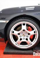 Detailing Porsche 997 Carrera 4S_Bourcier_102