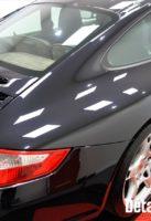 Detailing Porsche 997 Carrera 4S_Bourcier_106