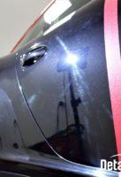 Detailing Porsche 997 Carrera 4S_Bourcier_41