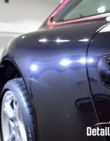 Detailing Porsche 997 Carrera 4S_Bourcier_45