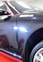 Detailing Porsche 997 Carrera 4S_Bourcier_60