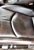 Detailing Porsche 997 Carrera 4S_Bourcier_63