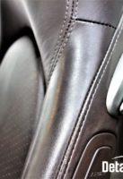 Detailing Porsche 997 Carrera 4S_Bourcier_69