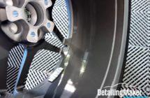 Detailing Ferrari California T_28