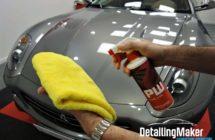 Detailing Ferrari 599 GTB HGTE_03