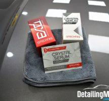 Detailing Ferrari 599 GTB HGTE_04