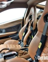 Detailing Ferrari 599 GTB HGTE_17