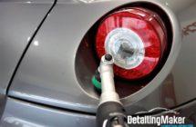 Detailing Ferrari 599 GTB HGTE_73