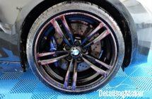 Detailing BMW M2_07