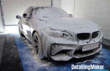 Detailing BMW M2_10