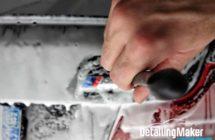 Detailing BMW M2_13