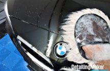 Detailing BMW M2_15